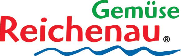 Logo-Reichenau-Gemuese