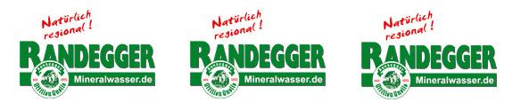 Randegger-Ottilienquelle