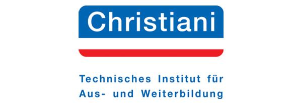 christiani