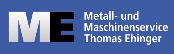 ehinger-metall-logo-584