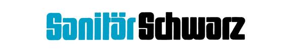 logo-schwarz1