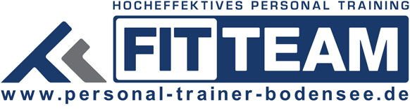 TITTEAM- Hocheffektives Personaltraining