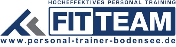 TITTEAM- Hocheffektives Personaltraining